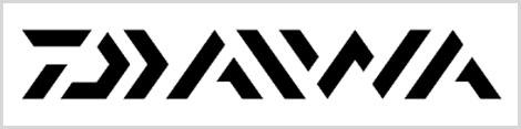 daiwaメーカーサイト