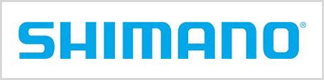 shimanoメーカーサイト